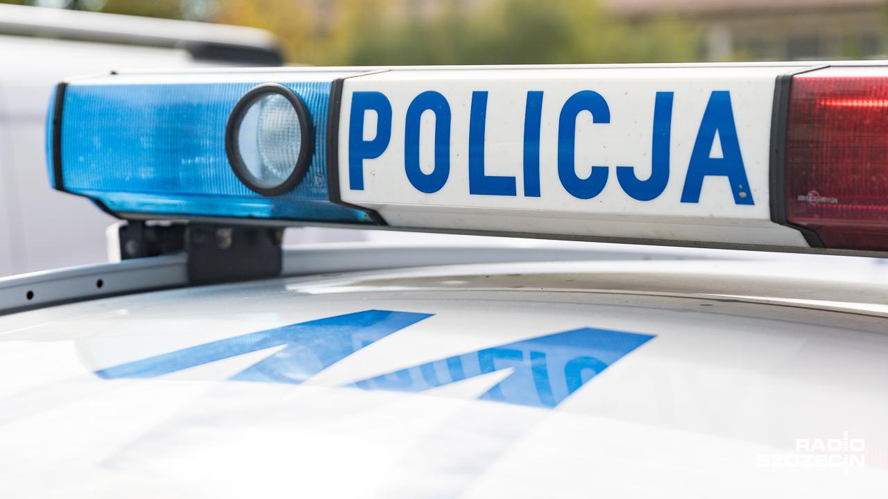 Ilustracja do informacji: Policjanci przypominają o odpowiedzialnym zachowaniu