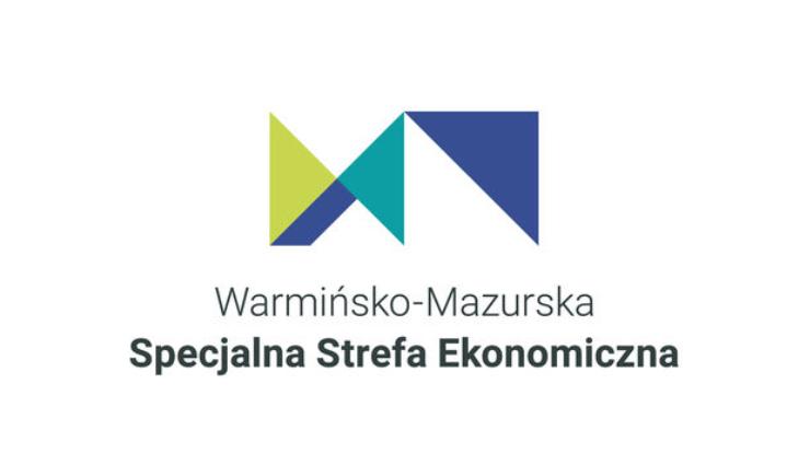 Ilustracja do informacji: Polska Strefa Inwestycji - wideokonferencje dla przedsiębiorców