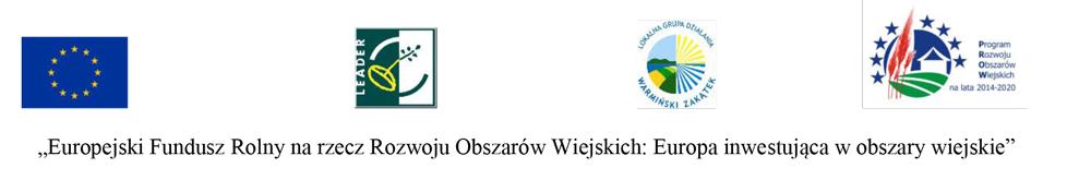Ilustracja do informacji: Ogłoszenie otwartego naboru wniosków NR 7/2020