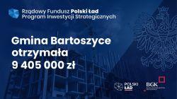Miniatura zdjęcia: Polski Ład
